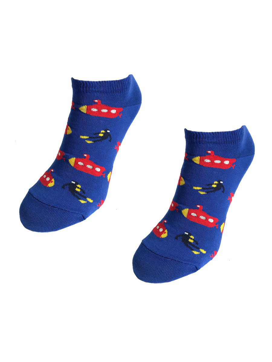 Носки Big Bang Socks pa4222/pa42
