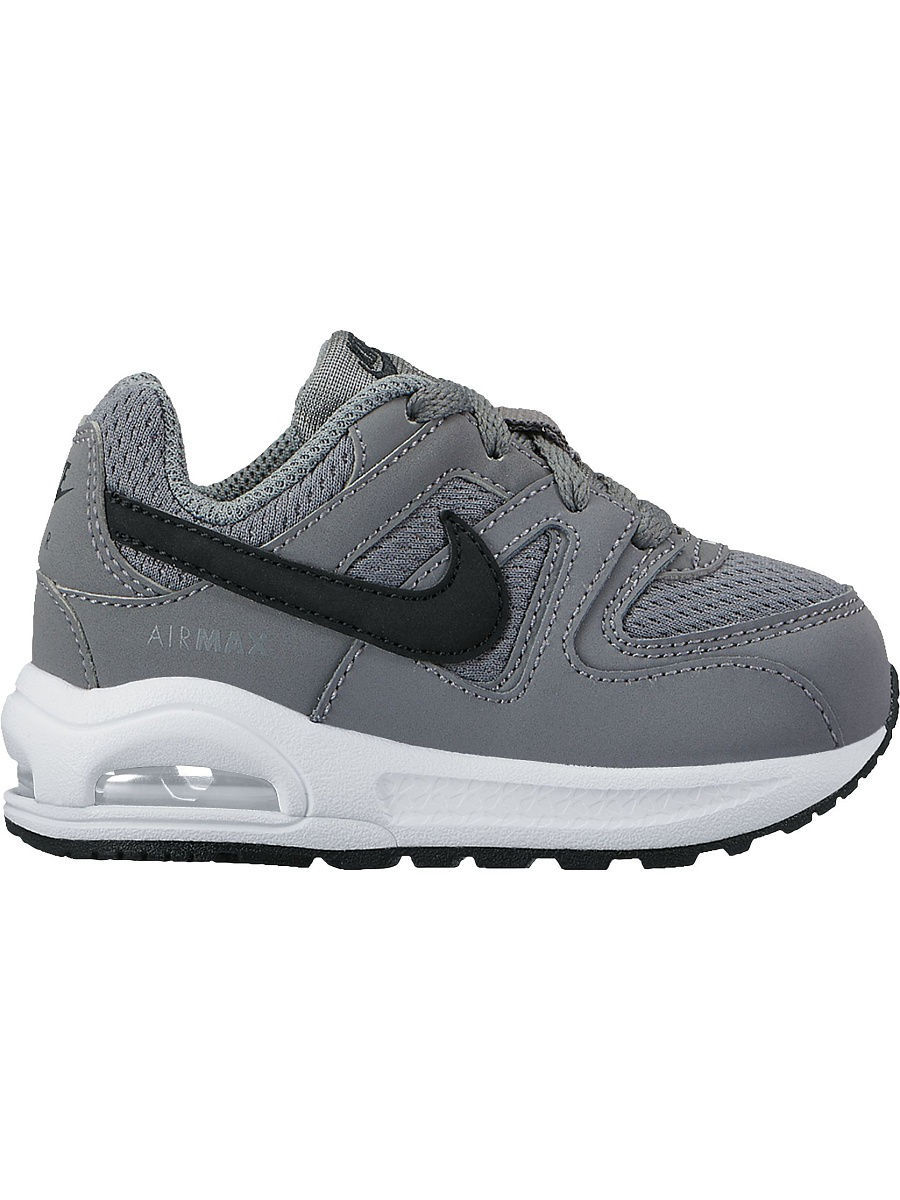 Кроссовки Nike Кроссовки NIKE AIR MAX COMMAND FLEX (TD) кроссовки nike air max 90 sneakerboot wntr
