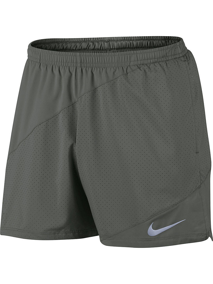 Шорты Nike Шорты M NK FLX SHORT 5IN DISTANCE