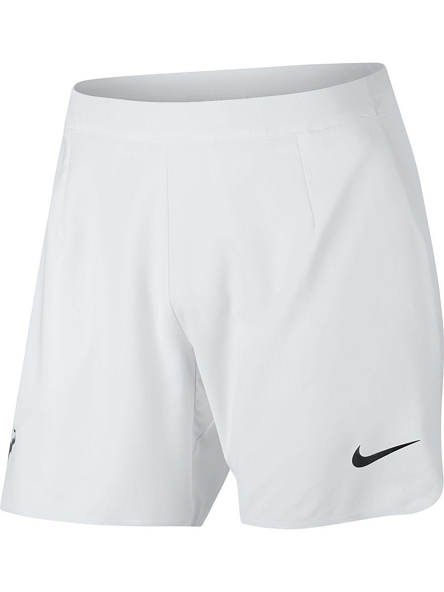 Шорты Nike Шорты RAFA M NKCT FLX ACE SHORT 7IN