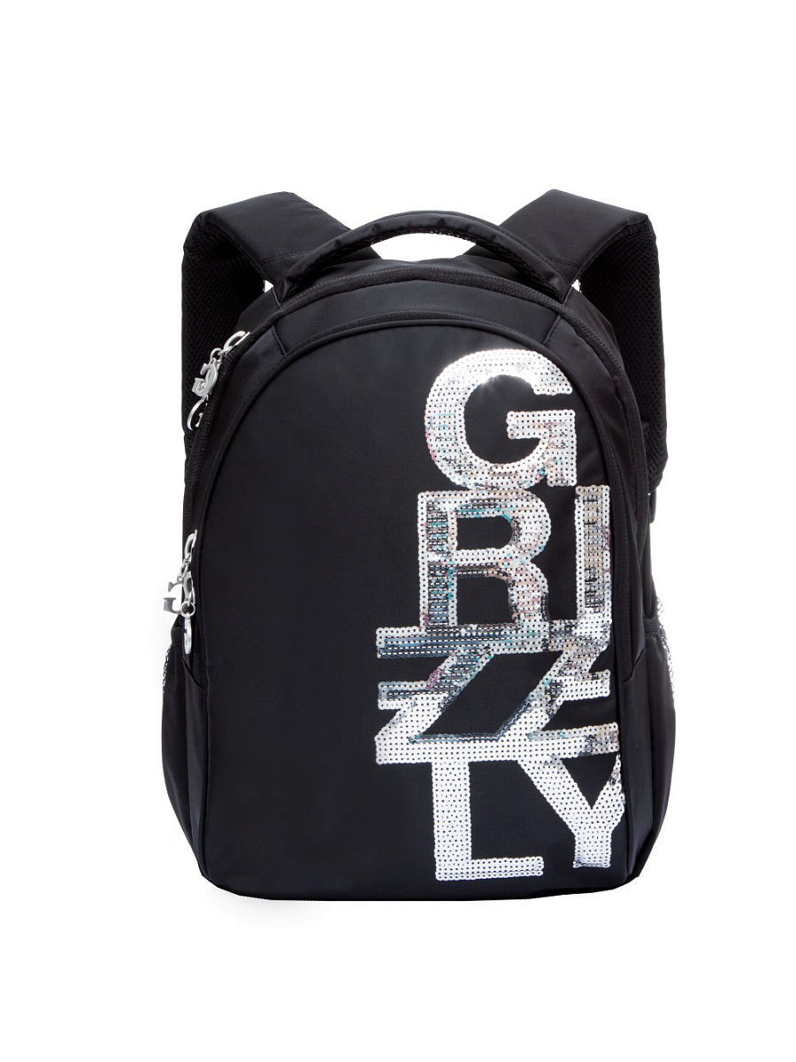 Рюкзак Grizzly RD-757-1/2