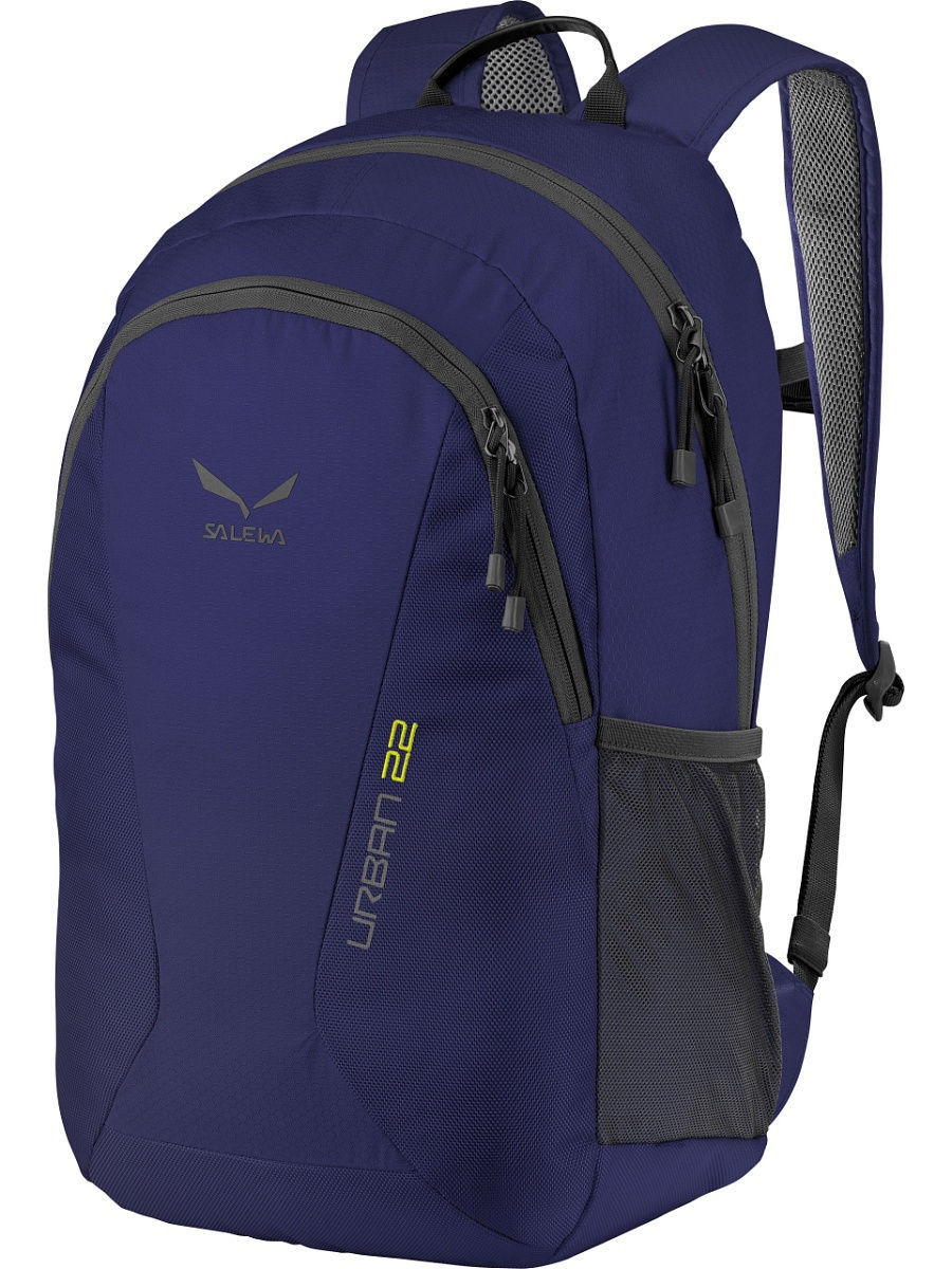 Рюкзаки Salewa Рюкзак Salewa Daypacks URBAN 22 BP рюкзак городской deuter daypacks giga 31 blueline check