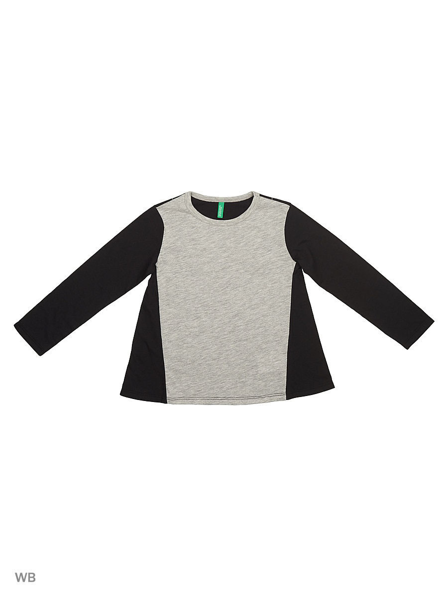 Водолазка United Colors of Benetton (Юнайтед Колорс оф Бенеттон) 3U29C16RP/100