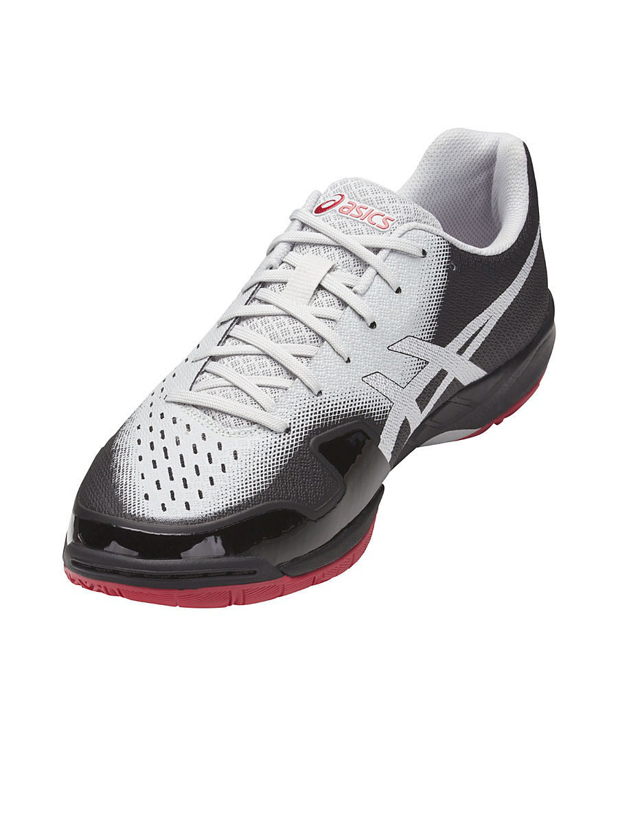Кроссовки ASICS Кроссовки GEL-BLADE 6 джемпер franklin & marshall franklin & marshall fr949ewvgb20
