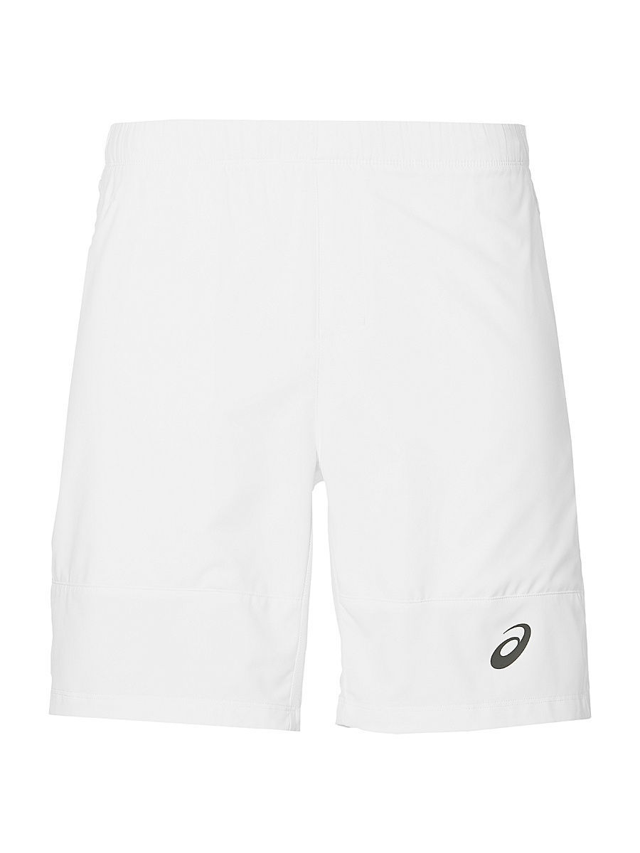 Шорты ASICS Шорты M CLUB SHORT 7IN asics 7in short