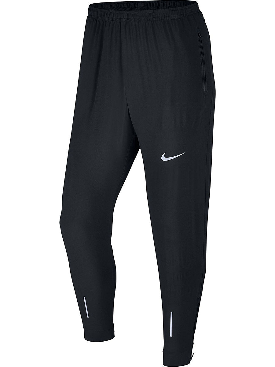 Брюки Nike Брюки M NK FLX  PANT ESSNTL WOVEN брюки nike брюки training df stretch woven pant
