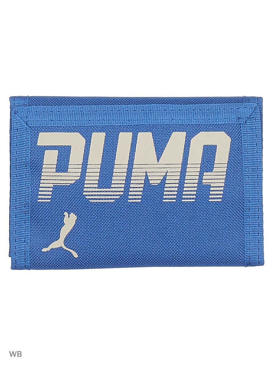 Кошельки PUMA Кошелек PUMA Pioneer Wallet u480 1 5 lcd universal can bus obd2 car diagnostic code reader memo scanner