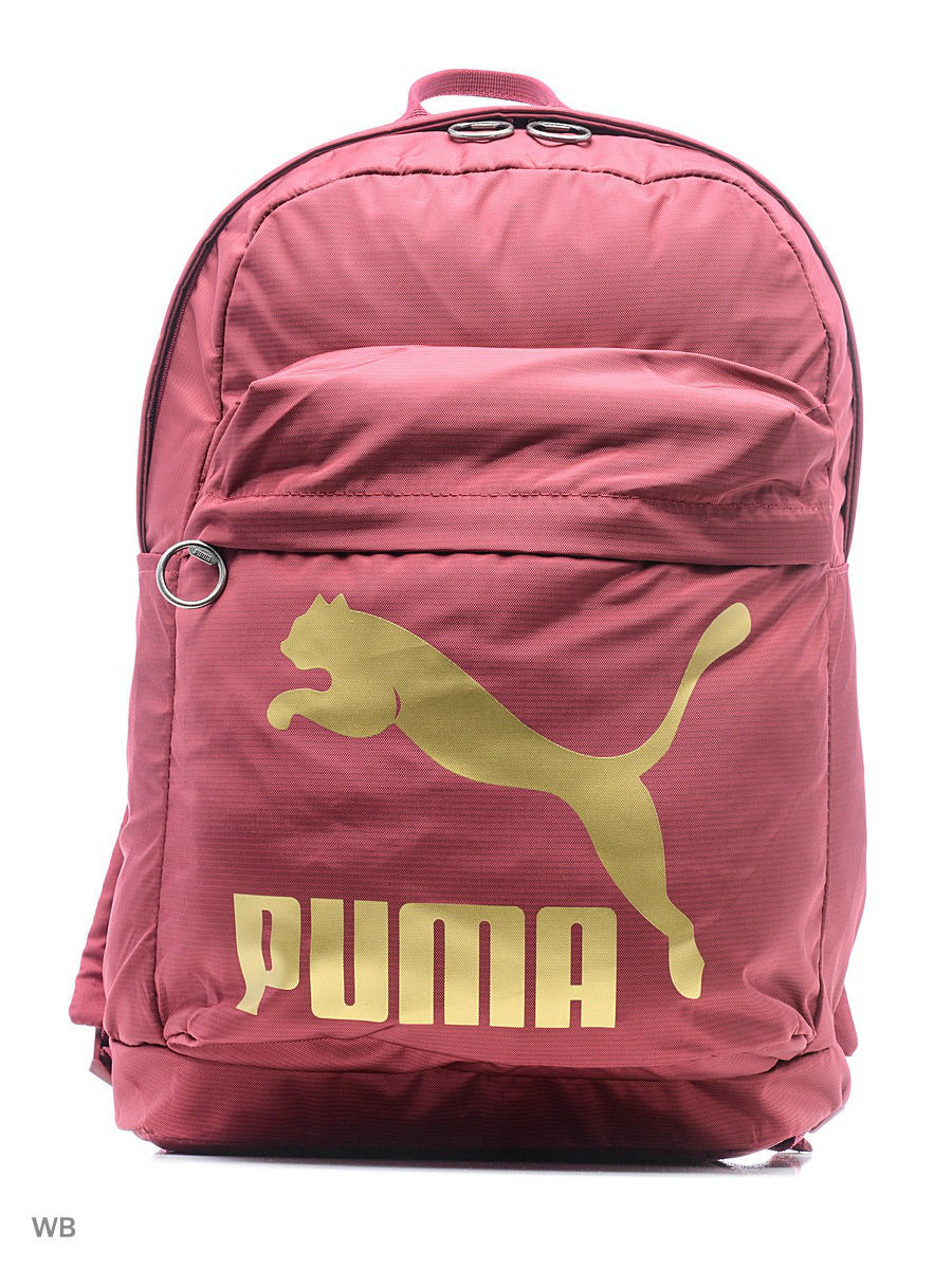 Рюкзаки PUMA Рюкзак Originals Backpack adidas originals ad093eguni93