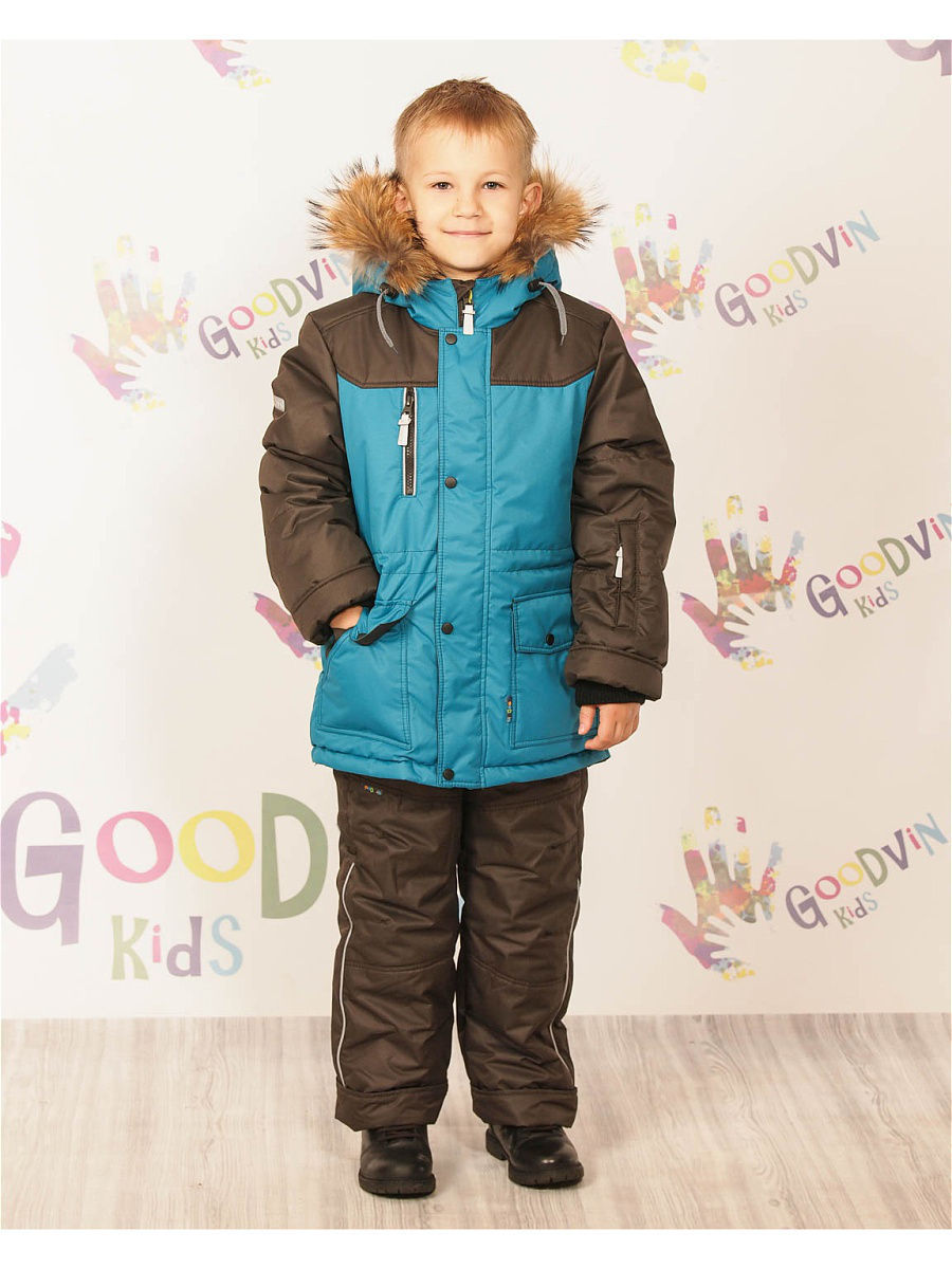 Костюмы GooDvinKids Комплект РЕЙ сливочник 250 мл white royal bone china сливочник 250 мл white