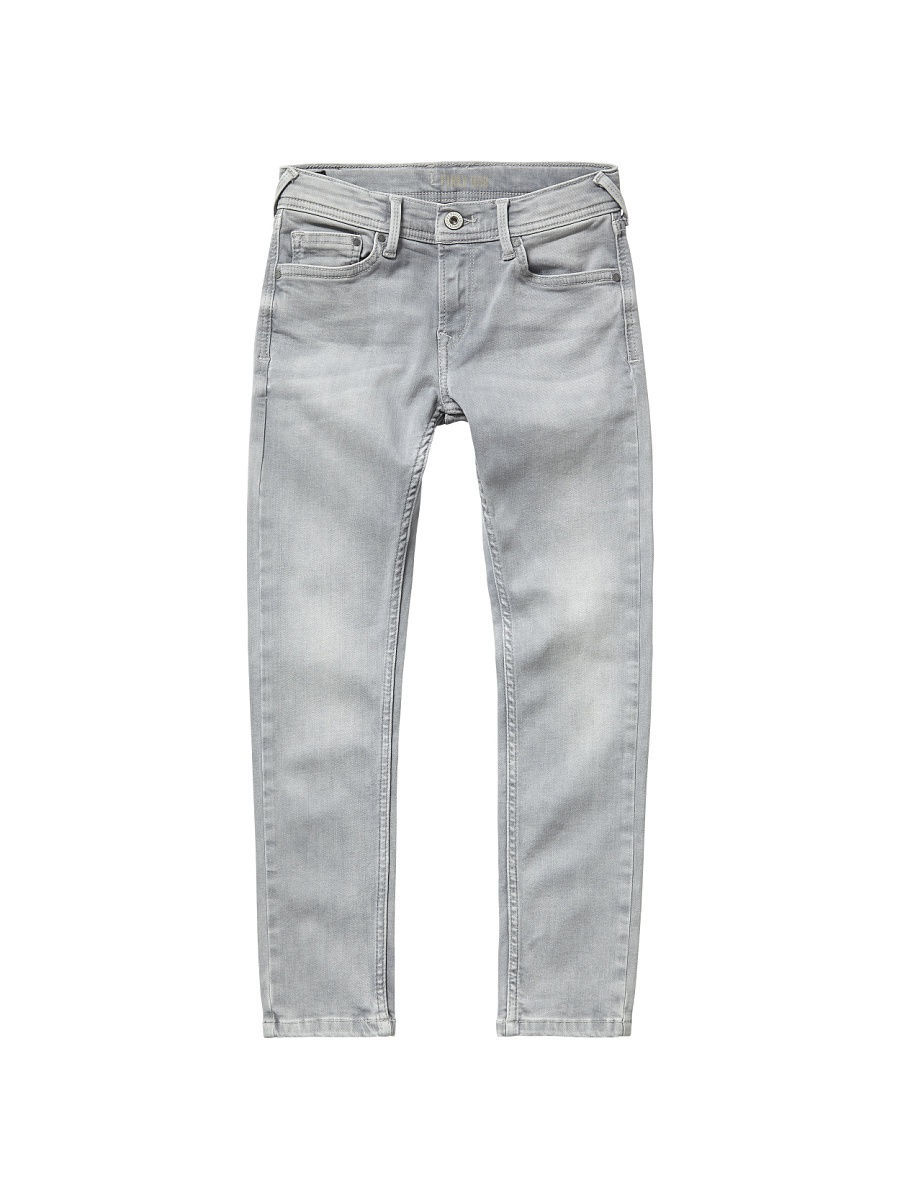 Джинсы Pepe Jeans London PB200527UA2/000DENIM