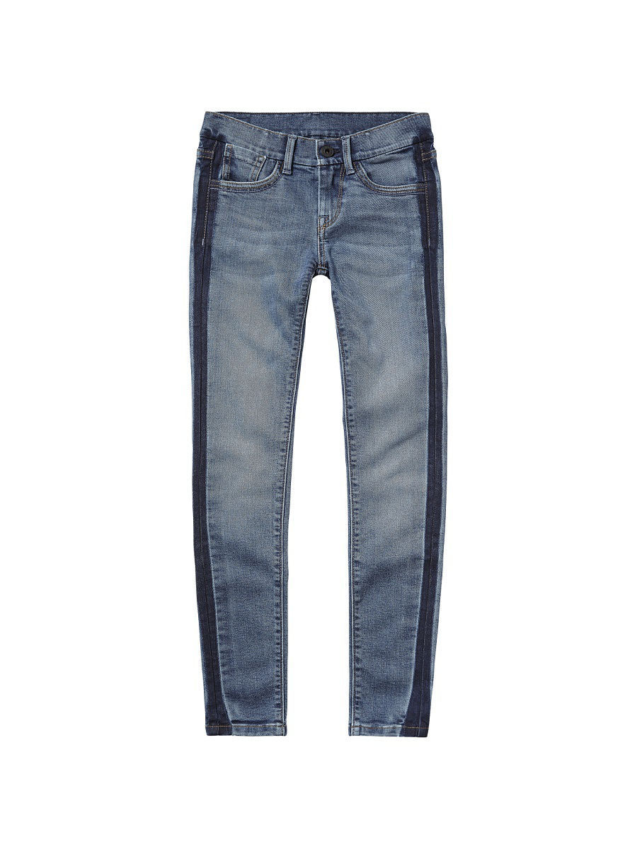 Джинсы Pepe Jeans London PG200713/000DENIM