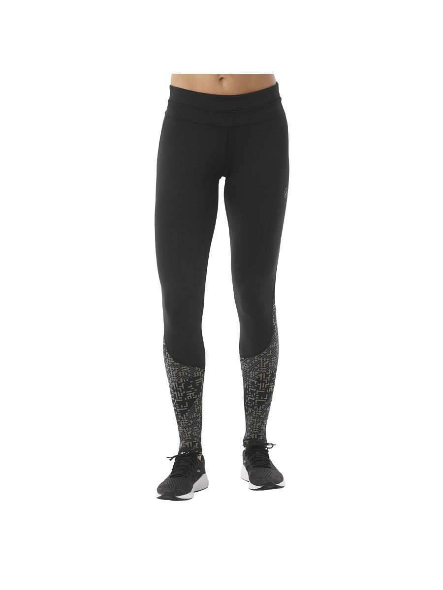 Тайтсы ASICS Тайтсы RACE TIGHT тайтсы asics тайтсы base tight