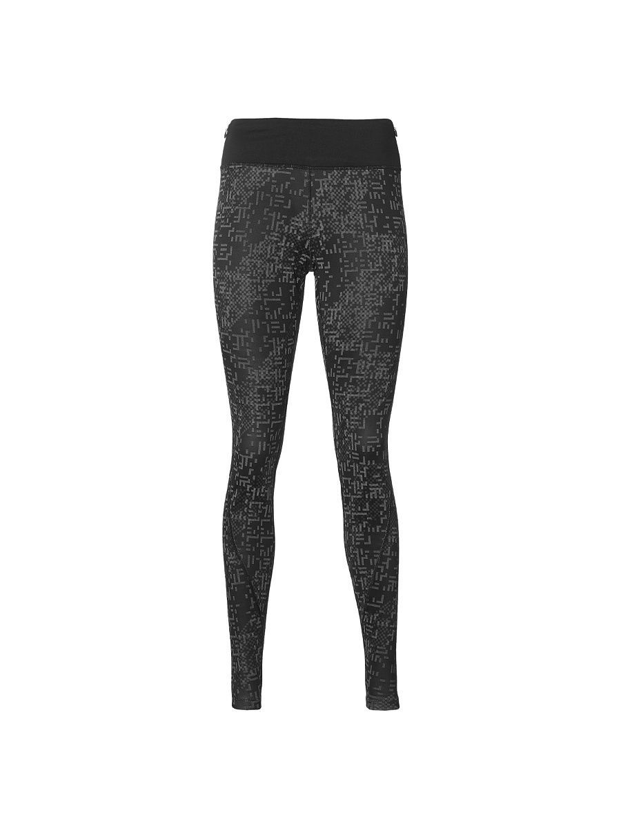 Тайтсы ASICS Тайтсы LITE-SHOW WINTER TIGHT тайтсы asics тайтсы base tight