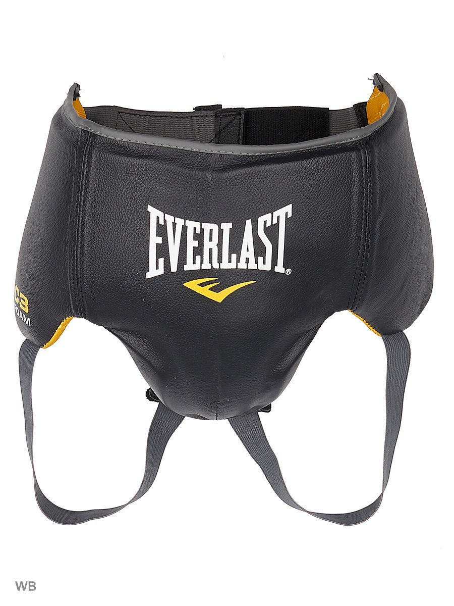 Защита Everlast Защита защита everlast защита голени и стопы martial arts leather shin instep