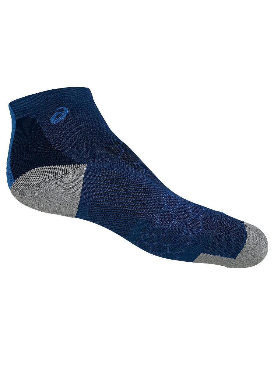 Носки ASICS Носки SPEED SOCK QUARTER носки asics носки 2ppk tech ankle sock 2 пары
