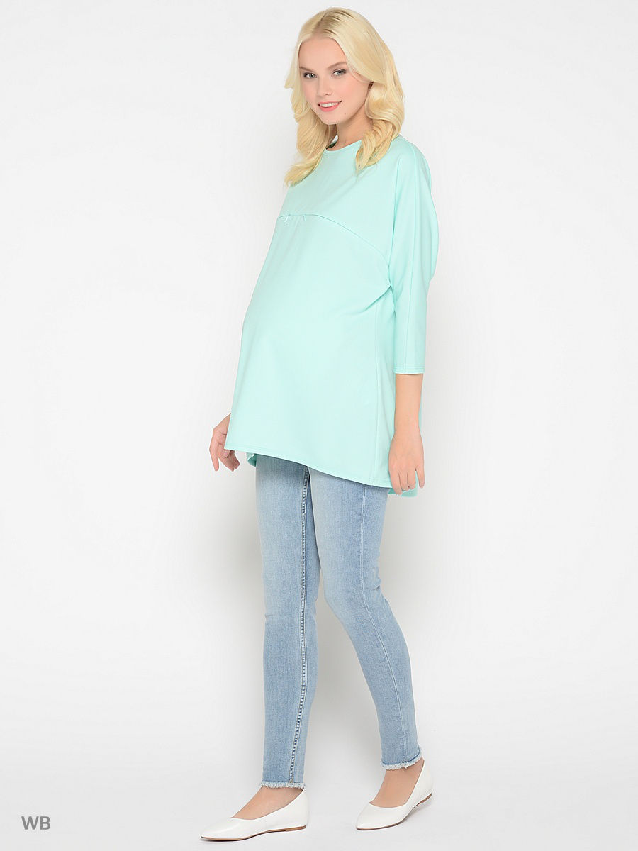 Туника Trendy Tummy т51116в3/197