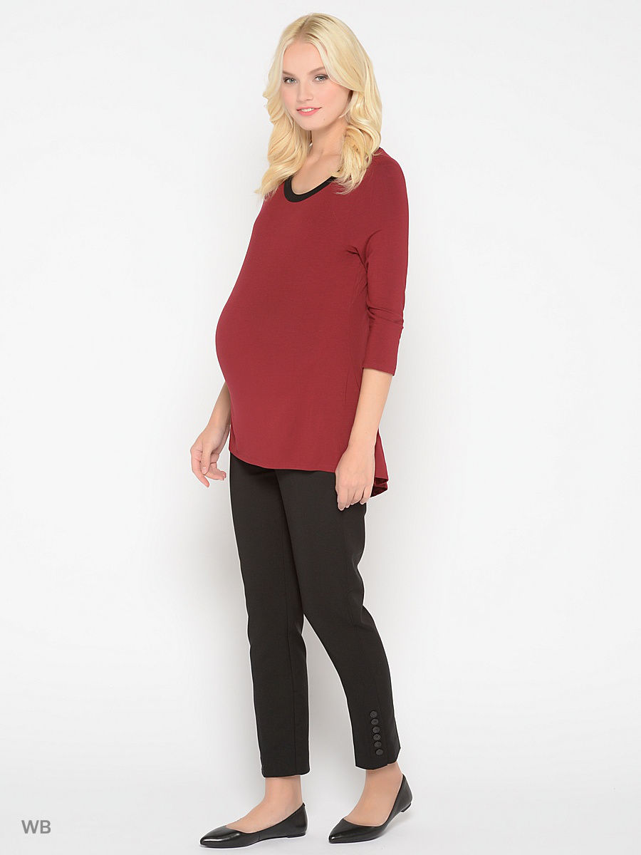 Туника Trendy Tummy т5216з5/172