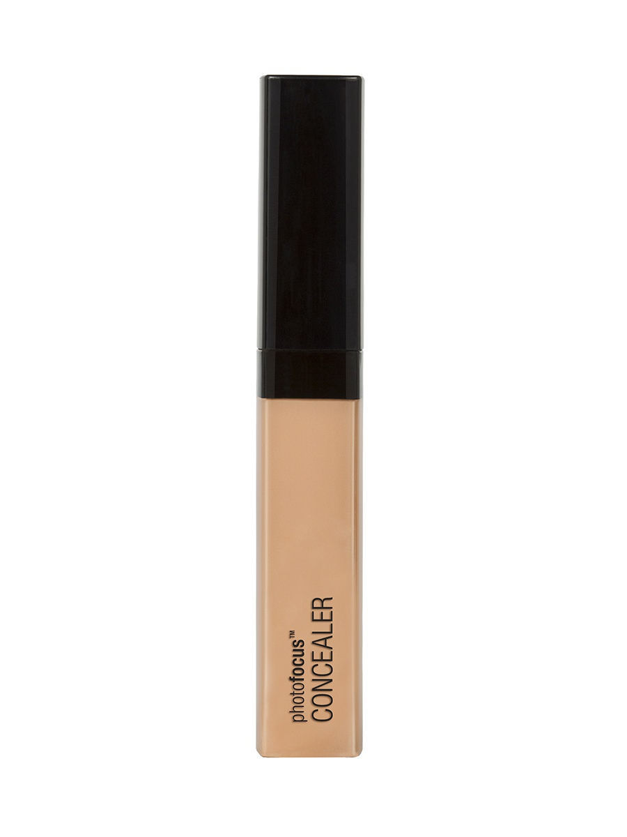 Корректор Жидкий Photo Focus Concealer E841b light med beige