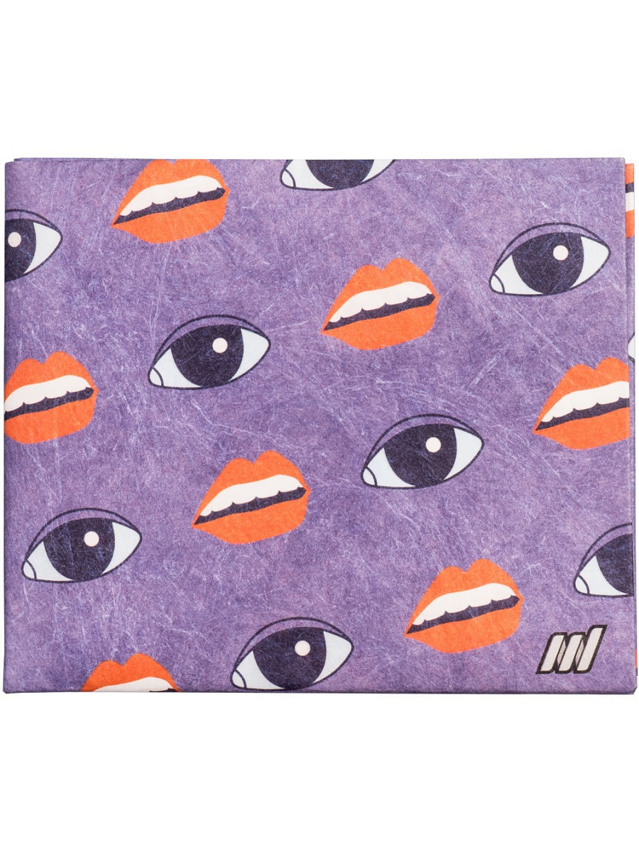 Кошельки New wallet New Lipseyes
