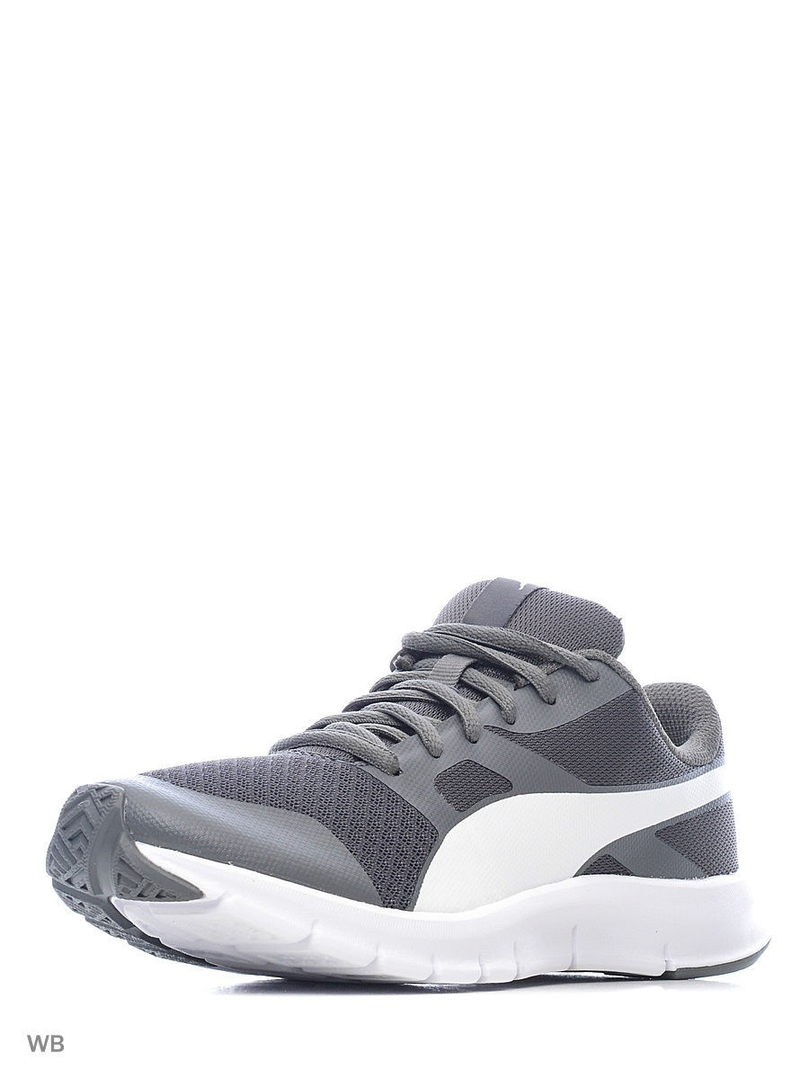 Кроссовки PUMA Кроссовки Flexracer free shipping 5pcs isl6268caz isl6268caz t in stock