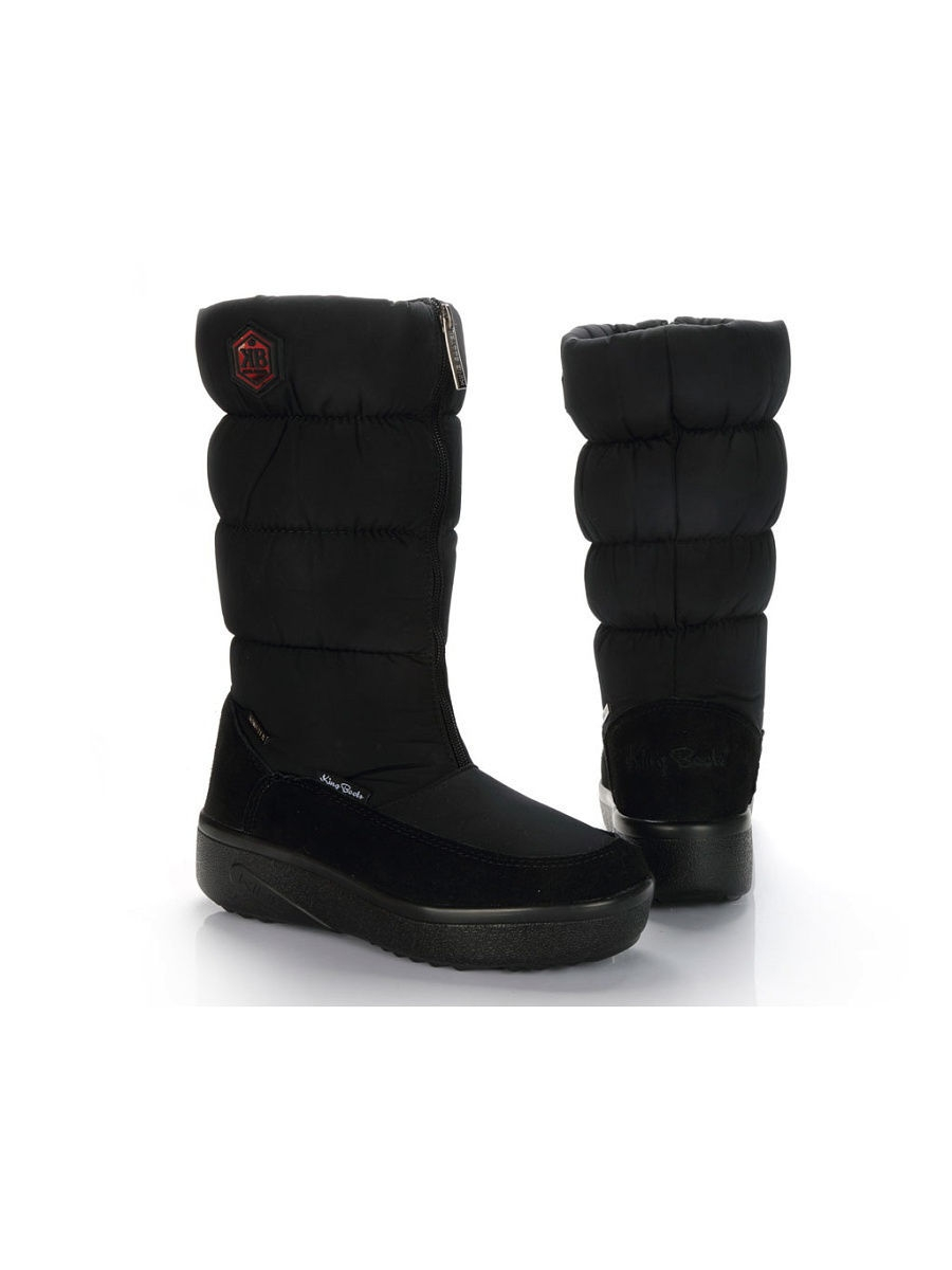 Сапоги King Boots KB510-SW
