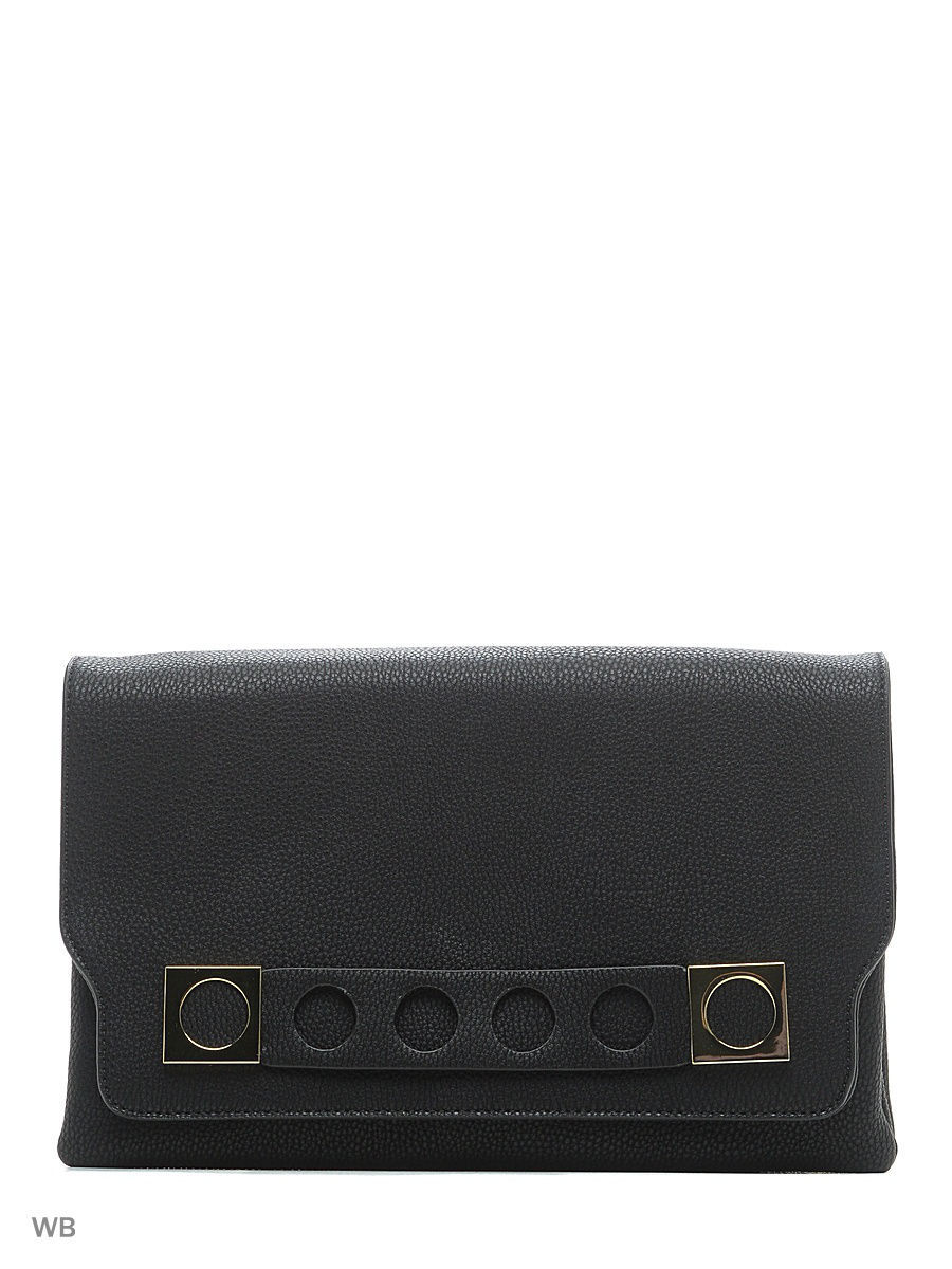 Кошелек Just Couture 4JC.BD52499.Т