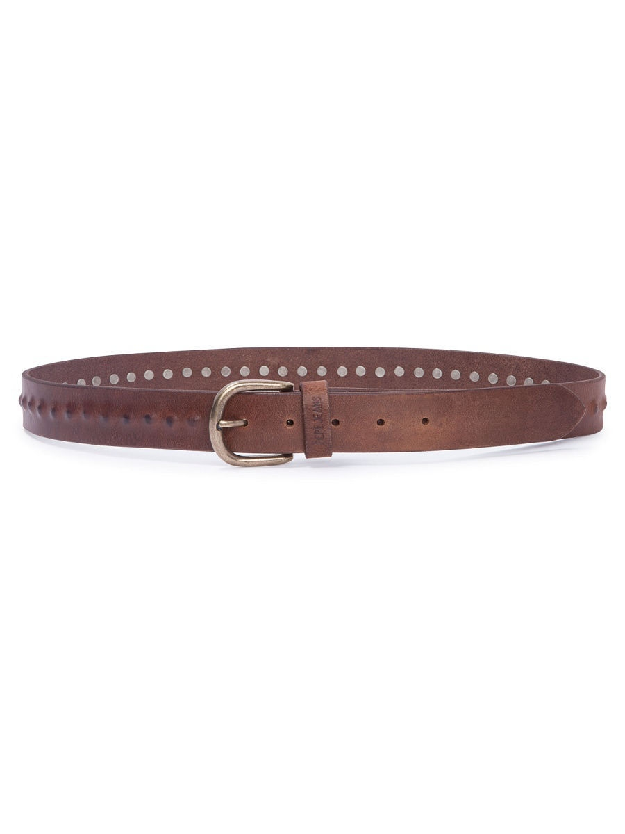 Ремень Pepe Jeans London PM020592/878BROWN