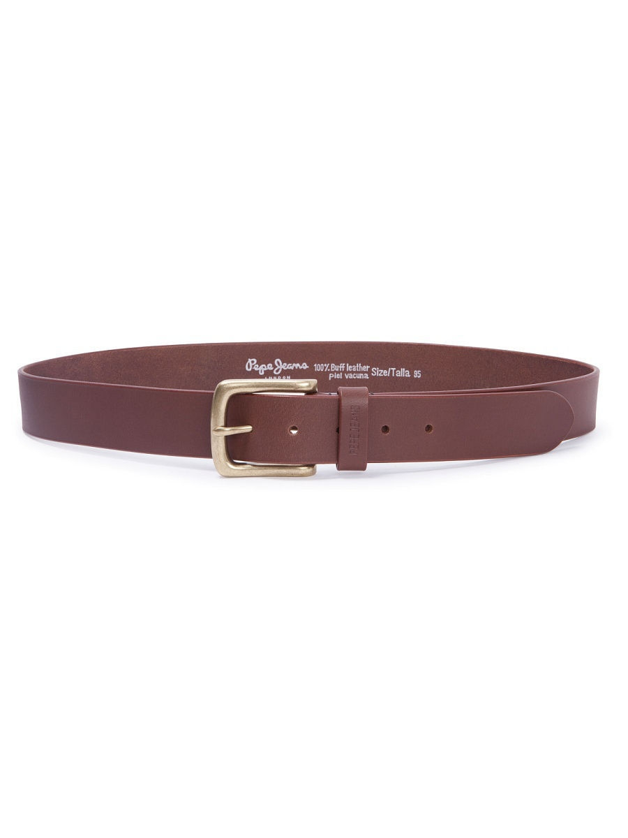Ремень Pepe Jeans London PM020596/878BROWN