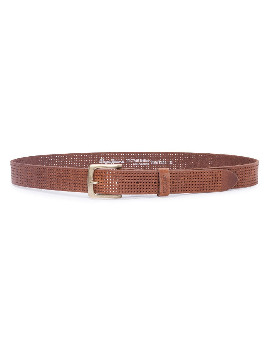 Ремень Pepe Jeans London PM020597/878BROWN