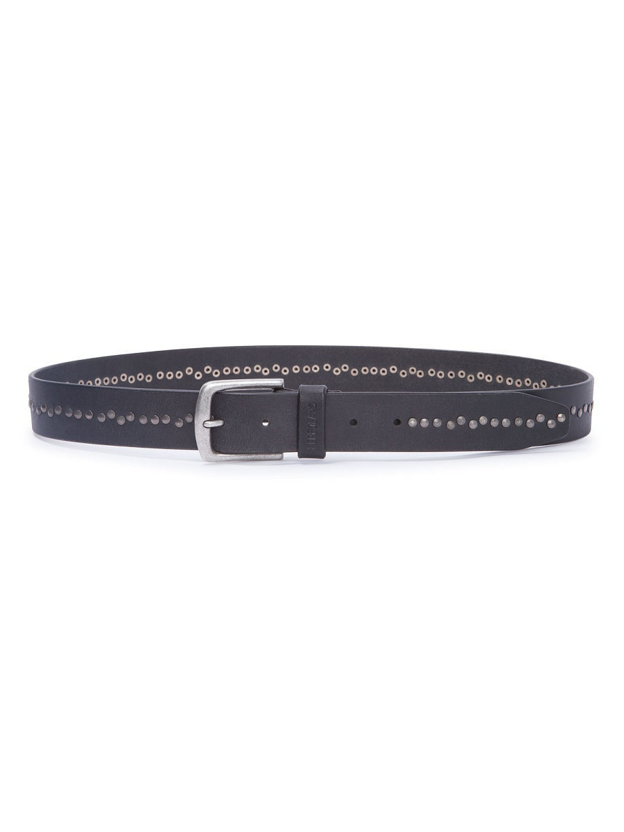 Ремень Pepe Jeans London PM020594/999BLACK