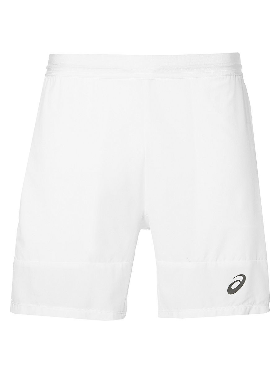 Шорты ASICS Шорты M ATHLETE SHORT 7IN asics 7in short