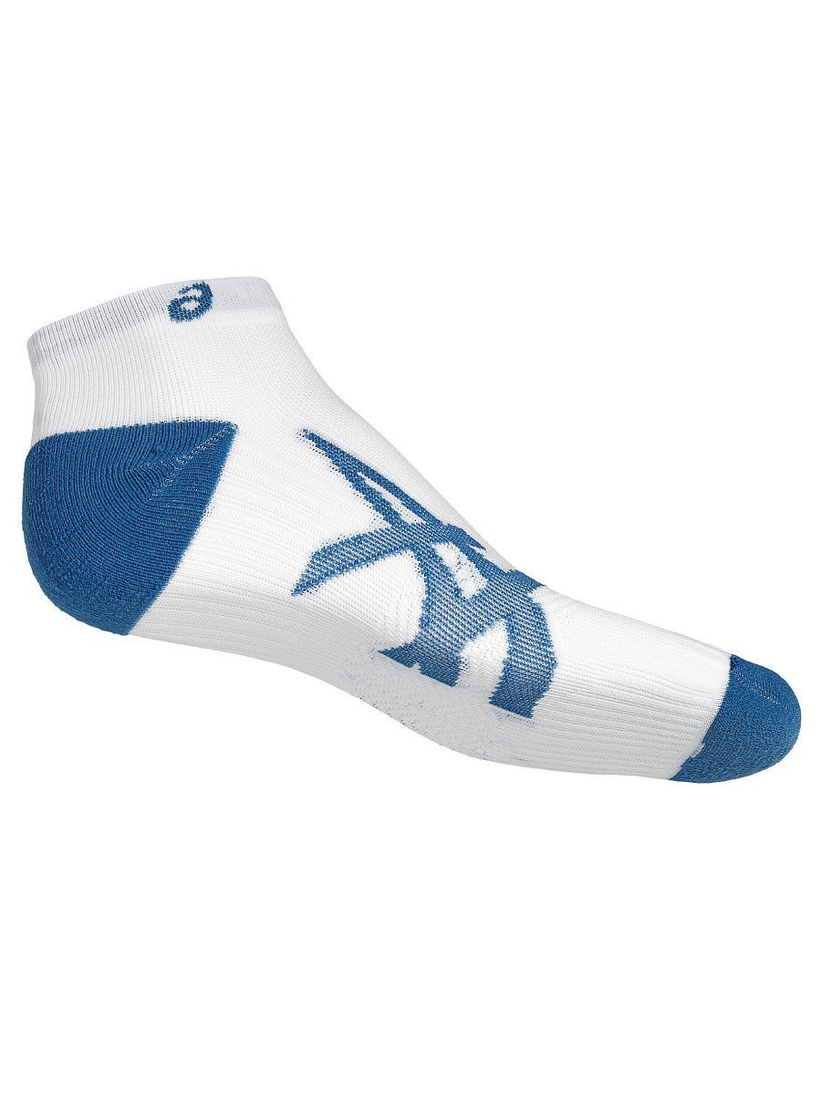 Носки ASICS Носки 2PPK LIGHTWEIGHT SOCK носки asics носки 2ppk tech ankle sock 2 пары