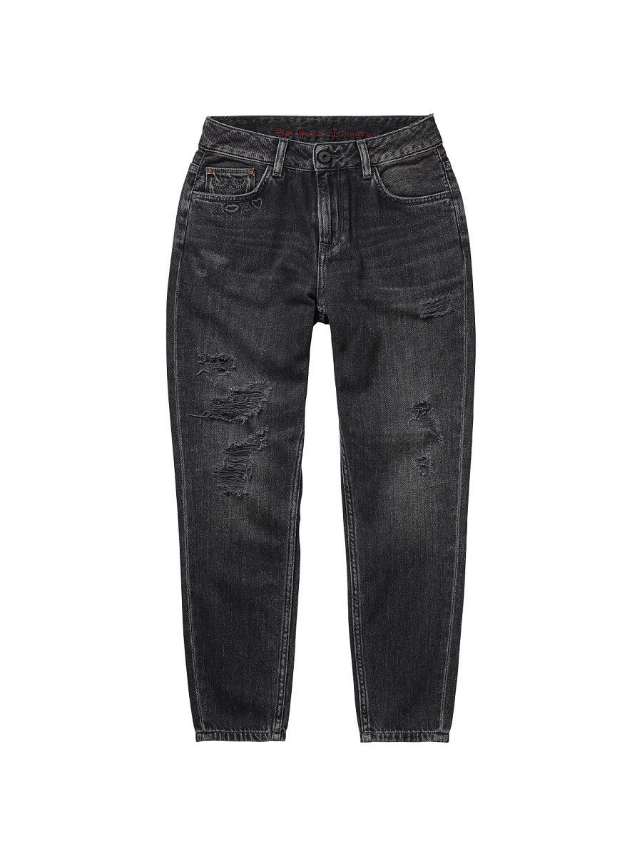 Джинсы Pepe Jeans London PG200707/000DENIM
