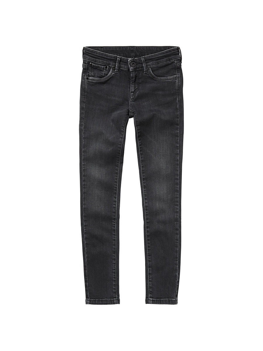 Джинсы Pepe Jeans London PG200711/000DENIM
