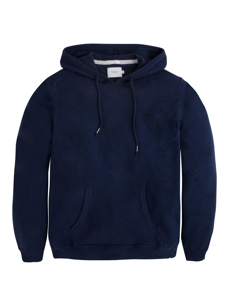 Толстовка Pepe Jeans London PM701330/591INK