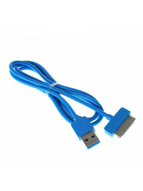 Кабели REMAX Кабель REMAX Light Cable For iPhone 4