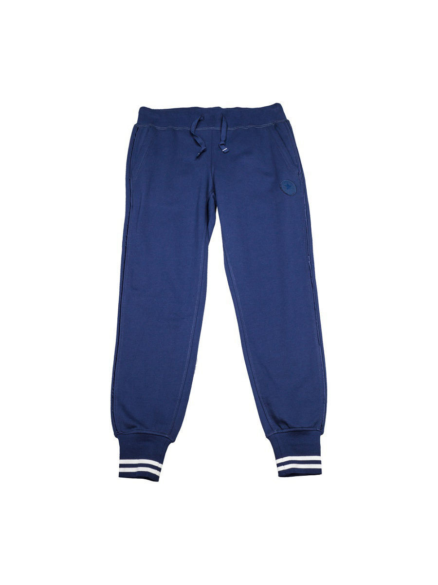 Брюки Converse Брюки Satin Trim CP Pant mhz2 10s2k mhz2 10s2m smc standard type cylinder parallel style air gripper pneumatic component mhz series have stock