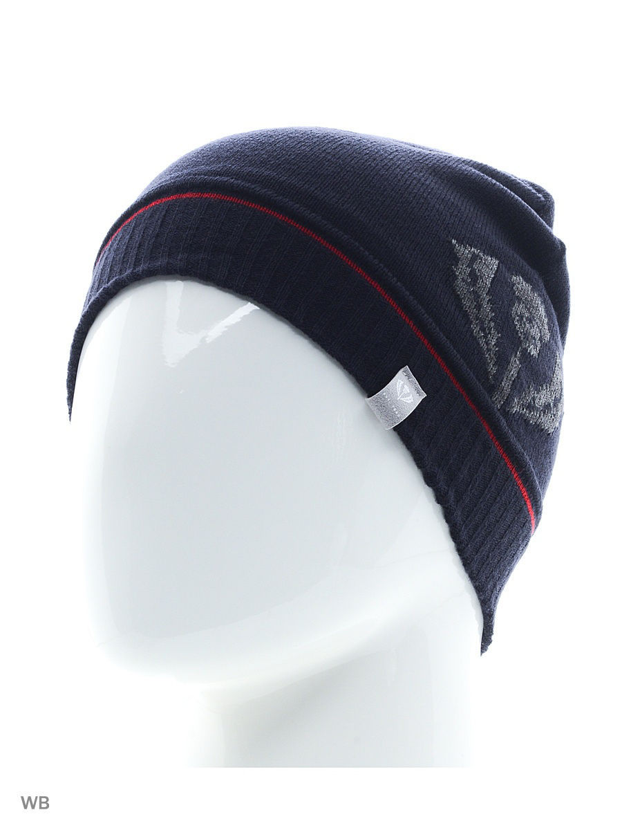 Шапка Fraas 688008/590navy