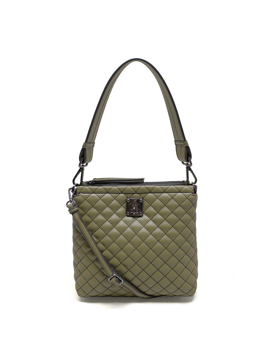 Сумки Fiorelli. Сумка fiorelli сумка fiorelli fh8667 tan casual