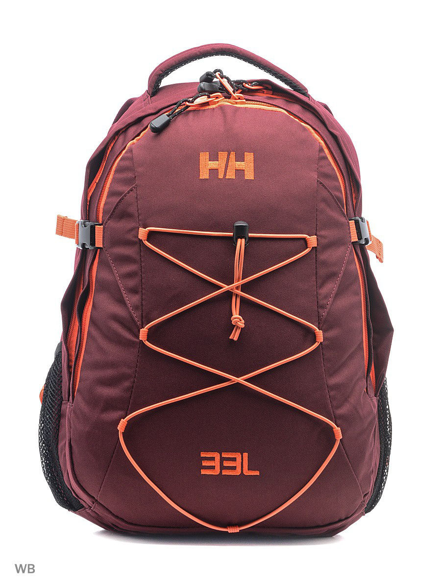 Рюкзаки Helly Hansen Рюкзак DUBLIN BACKPACK free shipping 5pcs lot 88ec060 nnb2 qfn offen use laptop p 100% new original