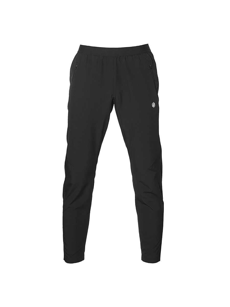 Брюки ASICS Брюки WOVEN PANT коврик придверный gardman stag countryside 40 см х 60 см