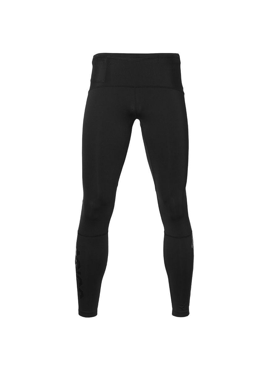 Тайтсы ASICS Тайтсы FUJITRAIL TIGHT тайтсы asics тайтсы base tight