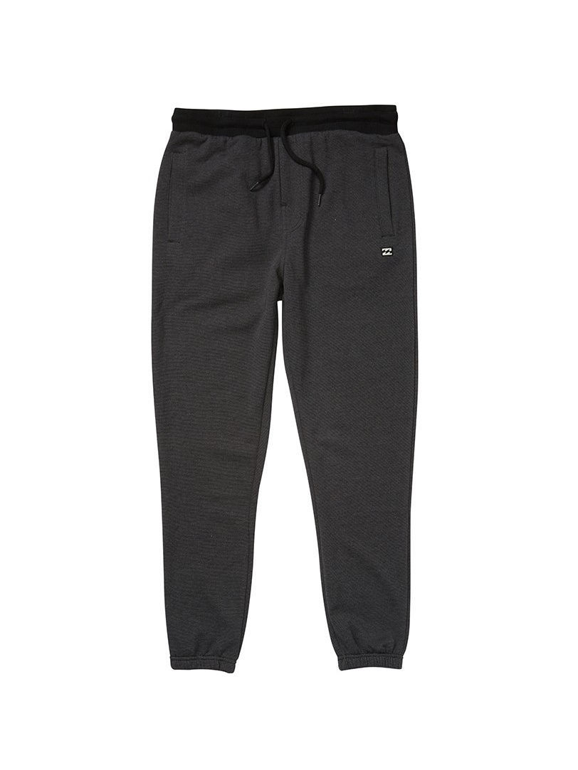 Брюки BILLABONG Брюки BALANCE PANT (FW18) купить