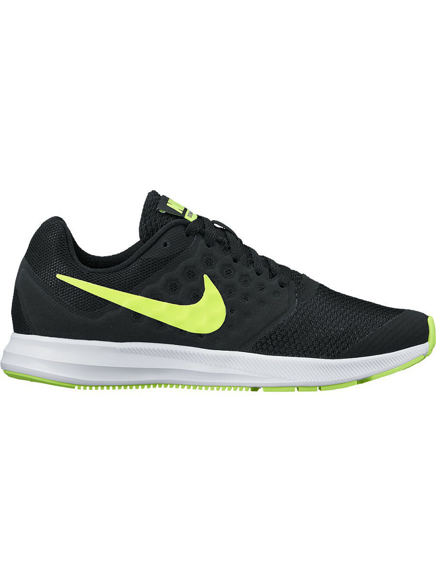 Кроссовки Nike Кроссовки DOWNSHIFTER 7 (GS) nike nike downshifter 6 gs ps
