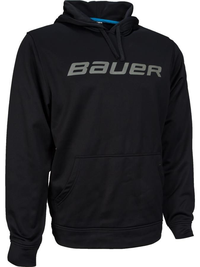 Худи Bauer CORE TRAINING PO HOODY