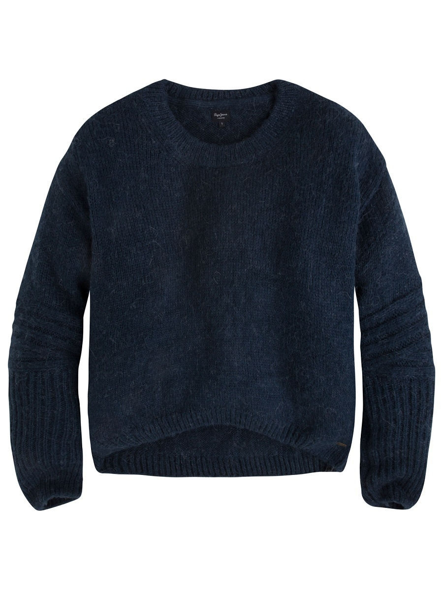 Джемпер Pepe Jeans London PL701081/594DULWICH