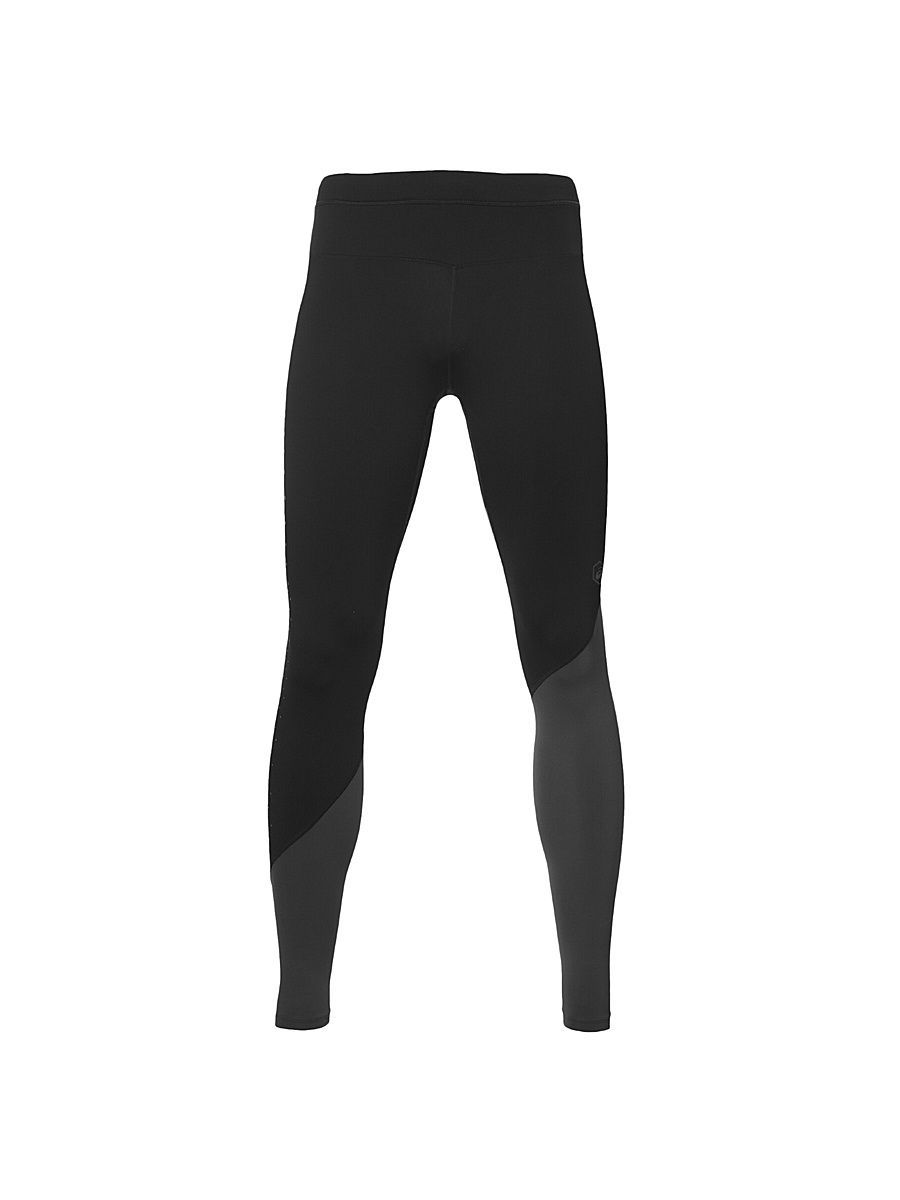 Тайтсы ASICS Тайтсы fuzeX TIGHT тайтсы asics тайтсы base tight