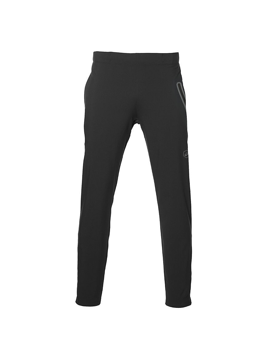 Брюки ASICS Брюки fuzeX WOVEN PANT брюки nike брюки training df stretch woven pant