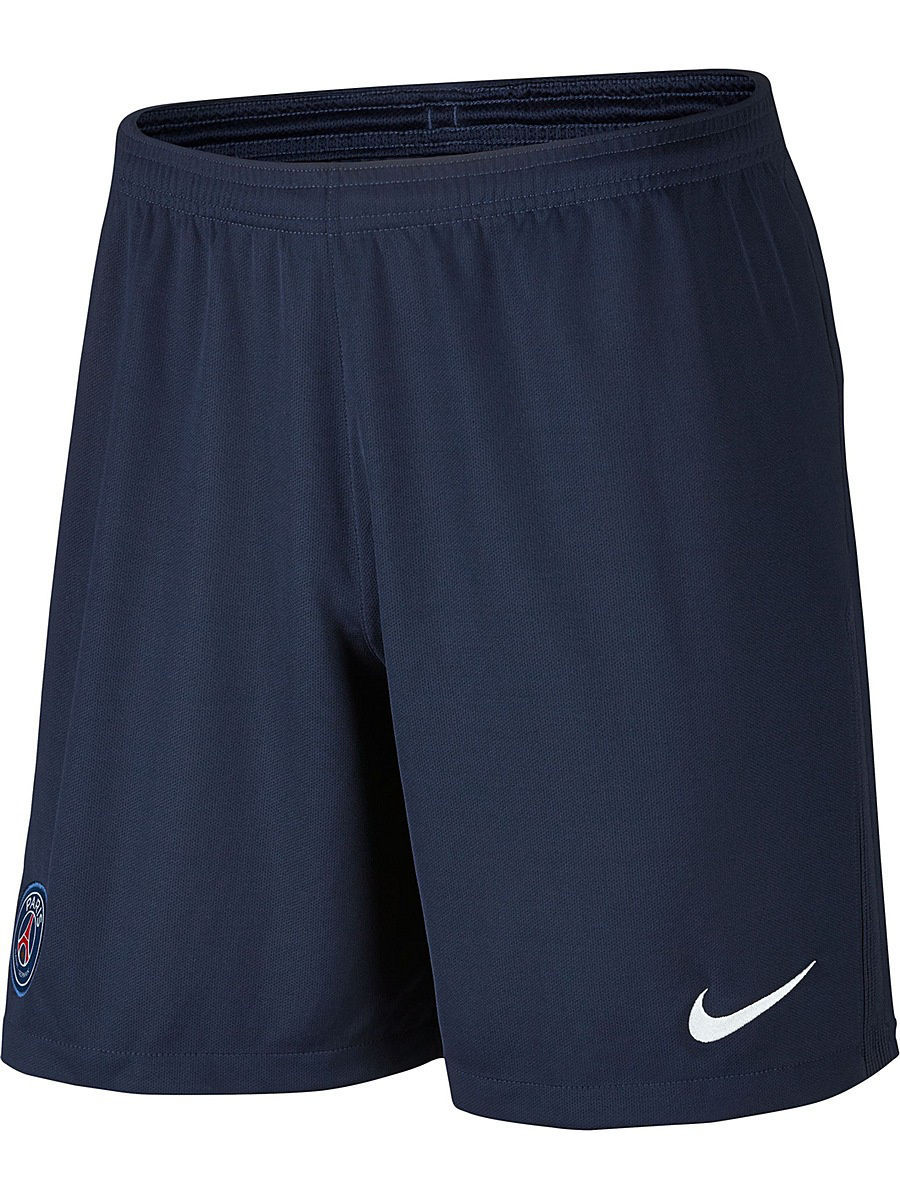 Шорты Nike Шорты PSG M NK BRT STAD SHORT HA psg paris saint germain bordeaux