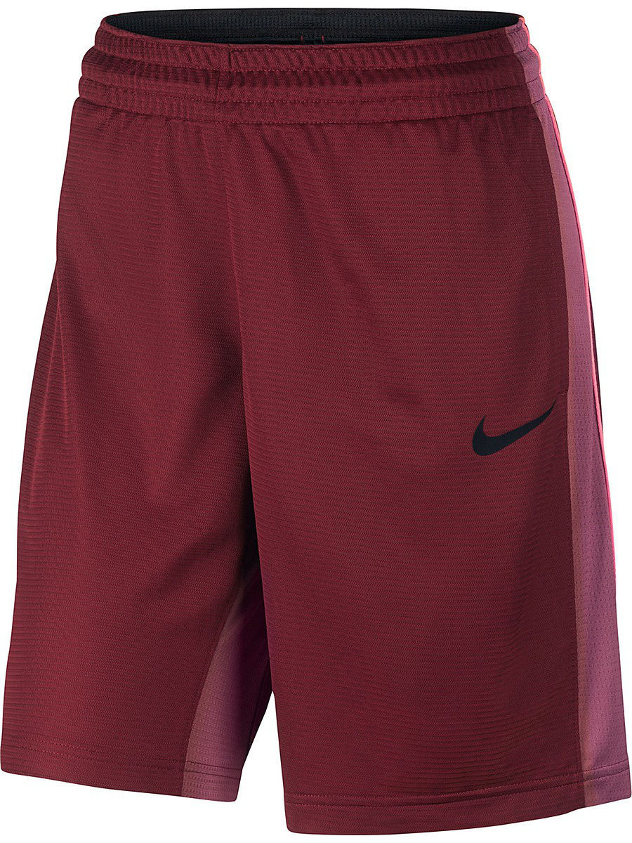 цена Шорты Nike Шорты W NK SHORT ESSENTIAL онлайн в 2017 году